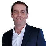 Scott Hammond - No Fee Buyers Agent Gold Coast